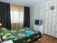 Сдается посуточно 1-комнатная квартира в Симферополе. 30 м кв. Севастопольская, 32