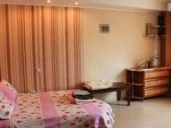 Сдается посуточно 1-комнатная квартира в Симферополе. 30 м кв. Самокиша, 14