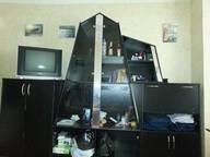 Сдается посуточно 1-комнатная квартира в Уфе. 46 м кв. ул. Академика Королева, 6