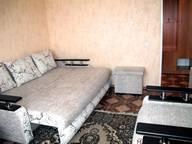 Сдается посуточно 1-комнатная квартира в Таганроге. 32 м кв. 1й Новый, 18