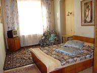 Сдается посуточно 2-комнатная квартира в Нижнем Тагиле. 51 м кв. ул. Ильича, 4