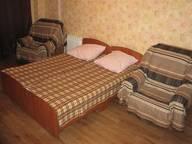 Сдается посуточно 1-комнатная квартира в Улан-Удэ. 35 м кв. ул. Борсоева, 13