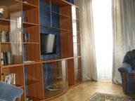 Сдается посуточно 2-комнатная квартира в Санкт-Петербурге. 60 м кв. ул. Варшавская, 16