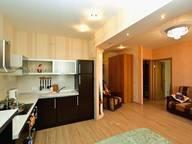 Сдается посуточно 2-комнатная квартира в Санкт-Петербурге. 40 м кв. Пулковская, 8 к4