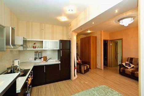 Сдается 2-комнатная квартира посуточнов Санкт-Петербурге, Пулковская, 8 к4.