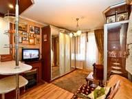 Сдается посуточно 1-комнатная квартира в Санкт-Петербурге. 35 м кв. Пулковская, 6 к2