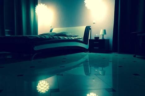 Сдается 1-комнатная квартира посуточно в Иванове, Велижская, 7.