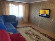 Сдается посуточно 3-комнатная квартира в Воронеже. 65 м кв. ул. 25 Января, 2