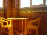 Сдается посуточно 2-комнатная квартира в Костроме. 60 м кв. ул. Машиностроителей, 35