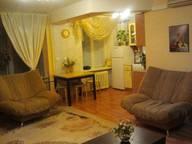 Сдается посуточно 2-комнатная квартира в Альметьевске. 42 м кв. ул. Ленина, 70