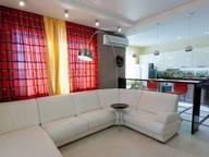 Сдается посуточно 2-комнатная квартира в Кемерове. 72 м кв. б. Строителей,28