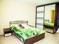 Сдается посуточно 2-комнатная квартира в Тюмени. 62 м кв. ул. Мельничная, 83корп4