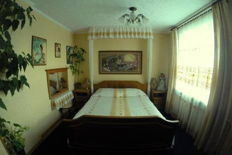 Сдается 1-комнатная квартира посуточнов Петропавловске-Камчатском, Ларина, 7.