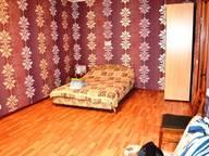 Сдается посуточно 1-комнатная квартира в Санкт-Петербурге. 45 м кв. проспект Просвещения, 7