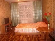 Сдается посуточно 1-комнатная квартира в Саратове. 39 м кв. Железнодорожная ул., 92
