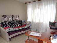 Сдается посуточно 1-комнатная квартира в Калининграде. 37 м кв. Соммера 32