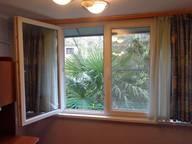 Сдается посуточно 1-комнатная квартира в Сочи. 34 м кв. Невская 12