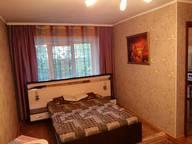 Сдается посуточно 1-комнатная квартира в Барнауле. 30 м кв. Социалистический проспект, 76б