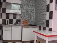 Сдается посуточно 1-комнатная квартира в Серпухове. 38 м кв. ул. Калужская, 5к4