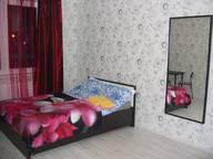 Сдается посуточно 1-комнатная квартира в Химках. 44 м кв. ул Калинина, 11