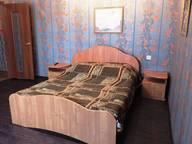 Сдается посуточно 1-комнатная квартира в Комсомольске-на-Амуре. 36 м кв. Первостроителей проспект, 21