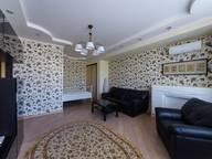 Сдается посуточно 1-комнатная квартира в Москве. 37 м кв. ул. Бутырская, 15