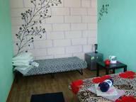 Сдается посуточно 5-комнатная квартира в Яровом. 150 м кв. ул. Набережная, 12