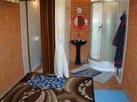 Сдается посуточно 3-комнатная квартира в Яровом. 70 м кв. Социалистическая, 27а