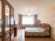 Сдается посуточно 3-комнатная квартира в Воронеже. 80 м кв. Революции 1905 года 66