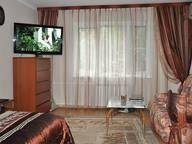 Сдается посуточно 1-комнатная квартира в Сочи. 30 м кв. ул. Гагарина, 18