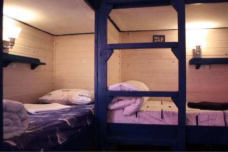Сдается 4-комнатная квартира посуточно в Сочи, Просвещения, 84.