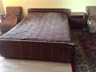 Сдается посуточно 1-комнатная квартира в Алматы. 32 м кв. Тулебаева 39