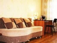 Сдается посуточно 2-комнатная квартира в Алматы. 0 м кв. ул. Фурманова, 112