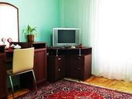 Сдается посуточно 1-комнатная квартира в Алматы. 0 м кв. пр. Жибек Жолы 68