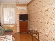 Сдается посуточно 2-комнатная квартира в Алматы. 0 м кв. Желтоксан 74 - Алимжанова