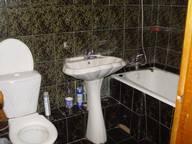 Сдается посуточно 2-комнатная квартира в Алматы. 0 м кв. Маметовой 29