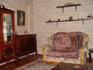 Сдается посуточно 2-комнатная квартира в Алматы. 0 м кв. Розыбакиева 68