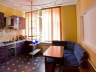 Сдается посуточно 1-комнатная квартира в Алматы. 0 м кв. Панфилова-Гоголя  9