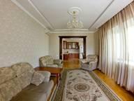Сдается посуточно 2-комнатная квартира в Алматы. 0 м кв. Муканова Курмангазы 53