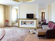 Сдается посуточно 2-комнатная квартира в Алматы. 0 м кв. Достык - Аль Фараби 45