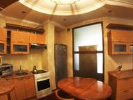Сдается посуточно 2-комнатная квартира в Алматы. 0 м кв. курмангазы 145