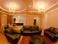 Сдается посуточно 2-комнатная квартира в Алматы. 0 м кв. Абая, 126