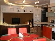 Сдается посуточно 3-комнатная квартира в Алматы. 0 м кв. Шевченко 65