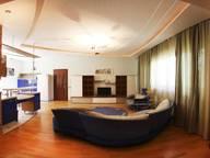 Сдается посуточно 3-комнатная квартира в Алматы. 0 м кв. Луганского 74
