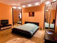 Сдается посуточно 1-комнатная квартира в Гомеле. 31 м кв. ул. Интернациональная 9