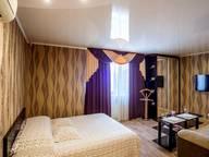 Сдается посуточно 1-комнатная квартира в Гомеле. 35 м кв. проспект Победы 25