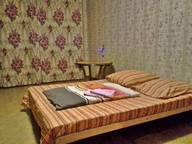 Сдается посуточно 1-комнатная квартира в Глазове. 0 м кв. Сулимова, 78