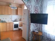 Сдается посуточно 2-комнатная квартира в Серове. 43 м кв. ул. Льва Толстого, 27