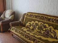 Сдается посуточно 2-комнатная квартира в Воронеже. 55 м кв. ул. Ломоносова, 114к30