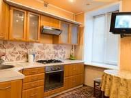 Сдается посуточно 2-комнатная квартира в Кемерове. 60 м кв. Красноармейская 128